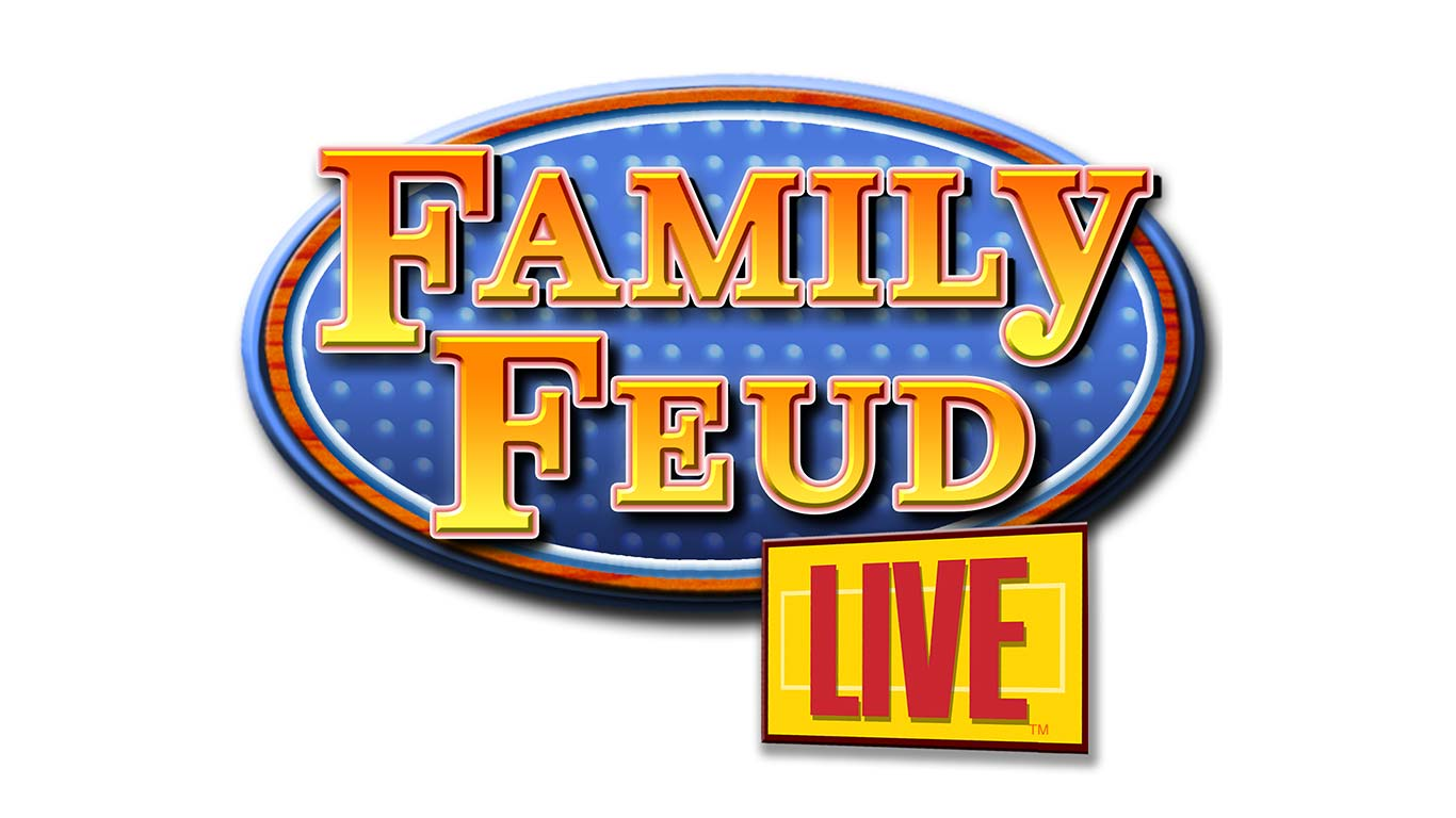 family feud 2 game download
