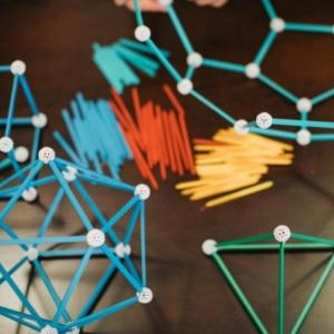 A Celebration of Mind: Mathematics, Art, and Magic
