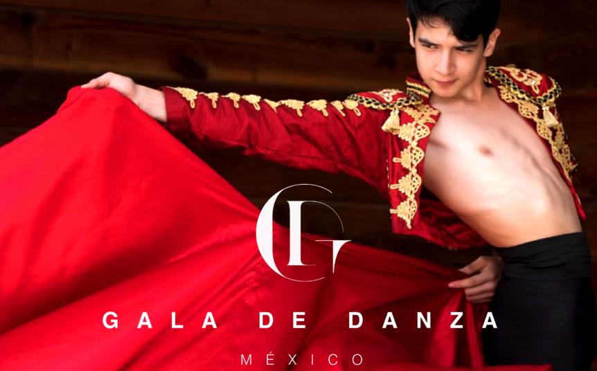 Gala De Danza 2019